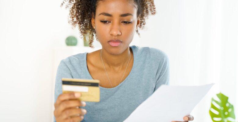 Choisir le microcrédit pour faire face à une situation d'urgence