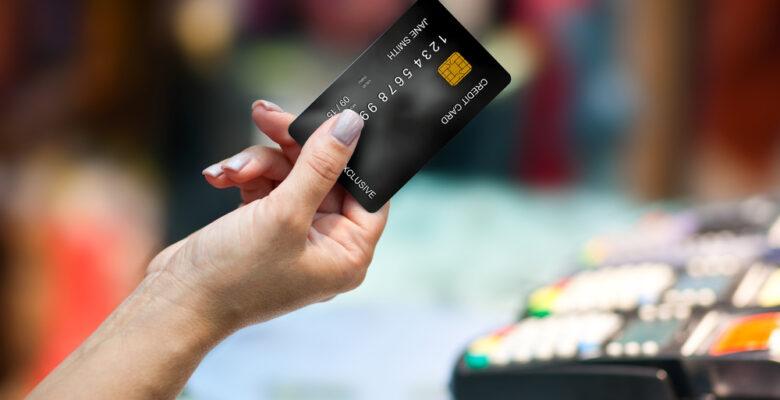 Vos astuces infaillibles pour décrocher un mini-crédit