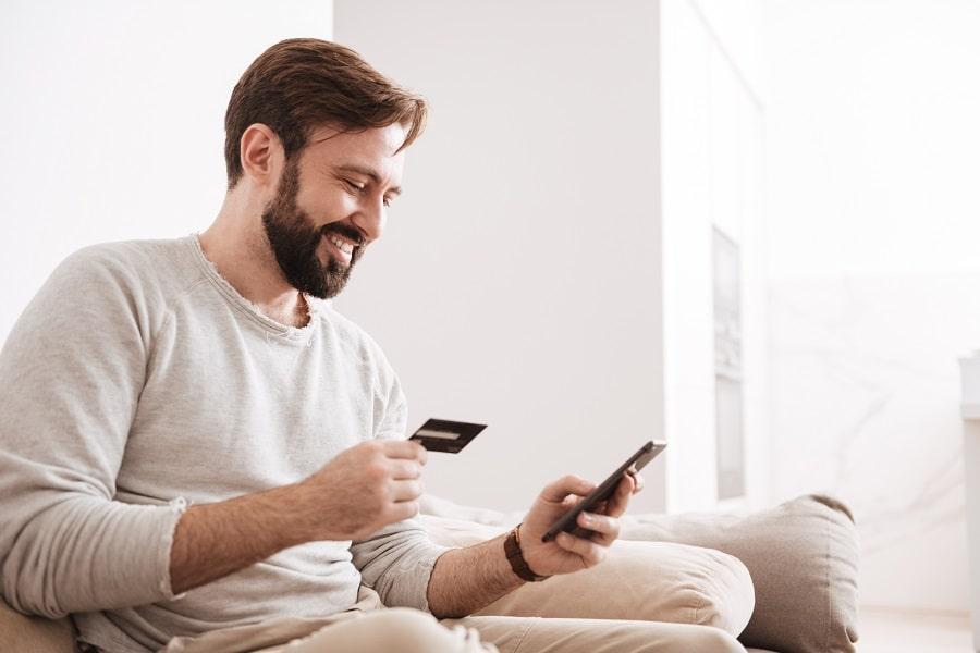 Comment faire la demande d'un petit crédit ?